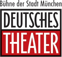 Deutsches Theater Logo