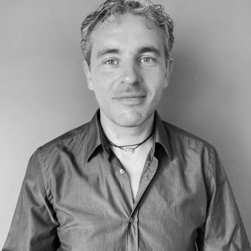 Hannes Schauz