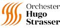 120x57_Logo_OrchesterHugoStrasser