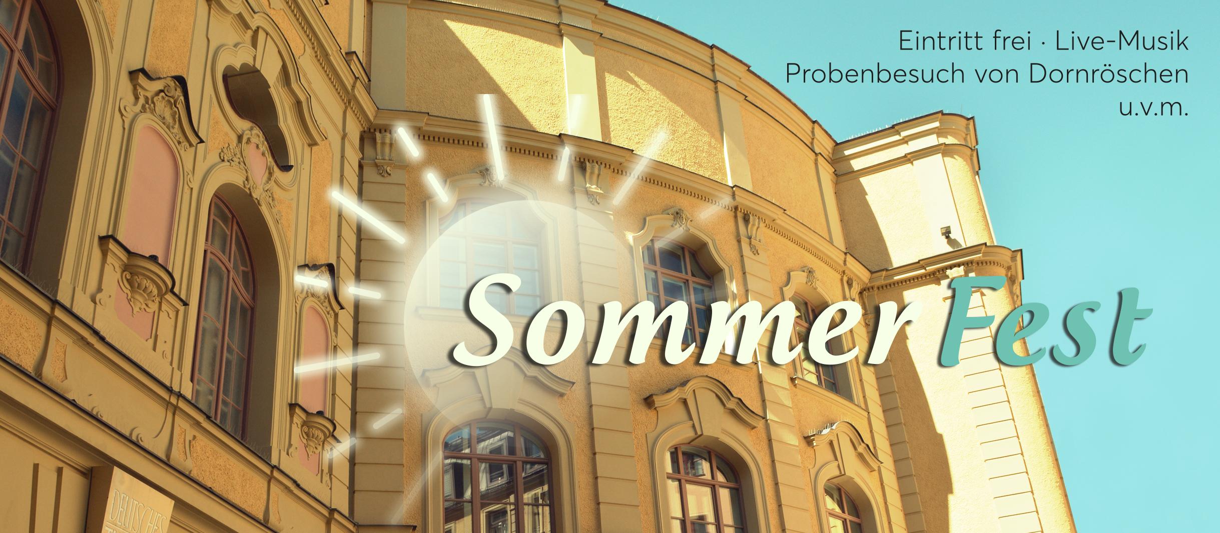 Showname_DeutschesTheaterMünchen_2020_Bild_NEU