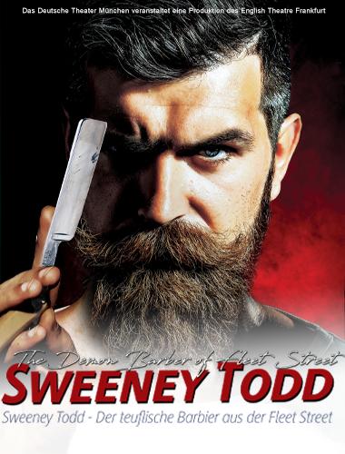 Sweeny_Todd_DeutschesTheaterMünchen_2020_Poster_Startseite