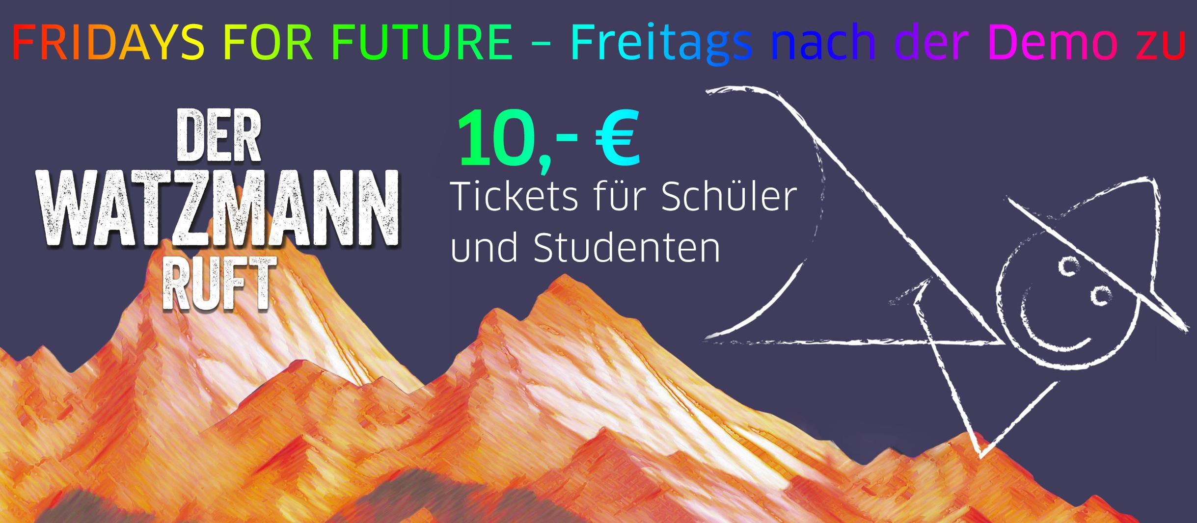 Watzmann_DeutschesTheaterMünchen_2019_Bild_FridayFuture-2