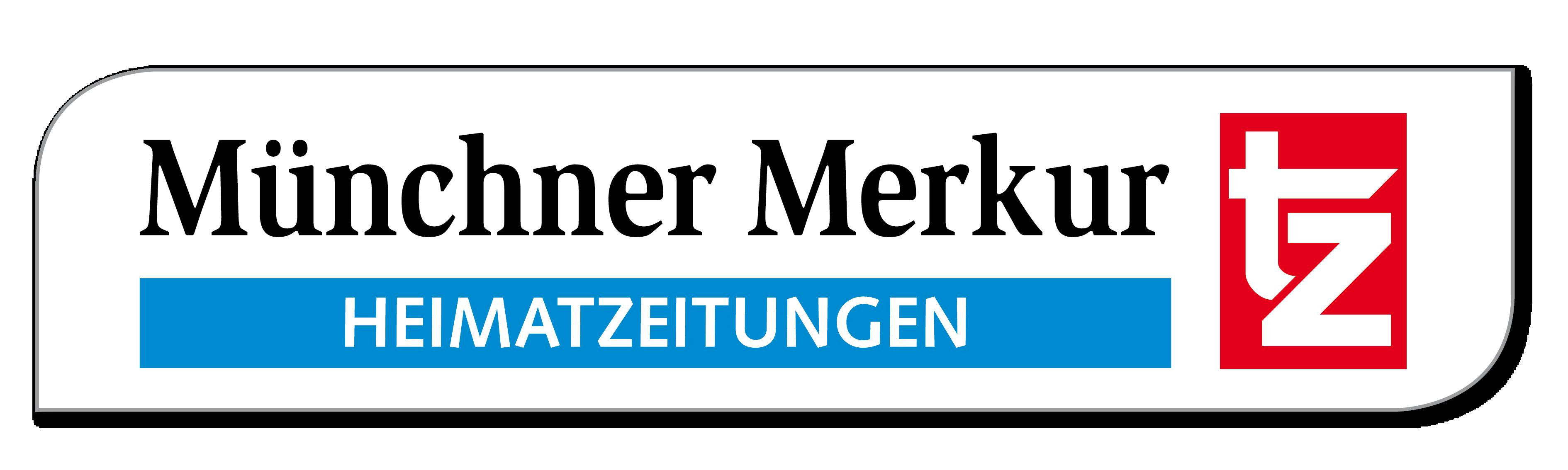 Show Logo 1