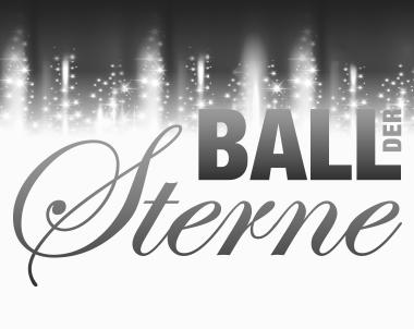 BallderSterne_DeutschesTheaterMünchen_2020_Friday_Musical&Shows