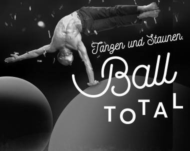 Balltotal_DeutschesTheaterMünchen_2020_Friday_Musical&Shows