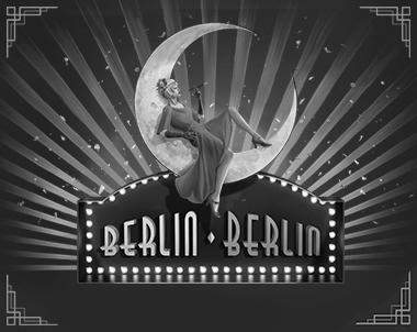 BerBer_FridaytoFriday_DeutschesTheaterMünchen_2020_Poster_Musical&Shows