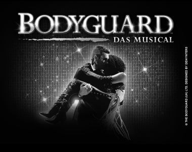 Bodyguard_DeutschesTheaterMünchen_2019_Poster_Musical&Shows_Friday_2_Friday