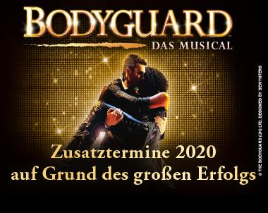 Veranstaltung im Deutschen Theater München