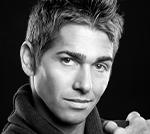 Daniel Therrien Cast Schuh des Manitu