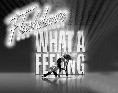 Flashdance_fridaytofriday_DeutschesTheaterMünchen_2020_Poster_Musical&Shows