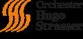 Hugo_Strasser HS New Logokleiner