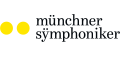 Muenchner_Symphoniker_120x57_Logo
