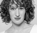 Rosalie van Wengerden Cast Schuh des Manitu