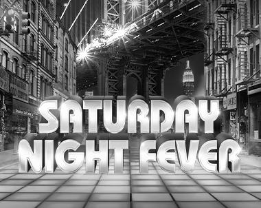 Saturday_Night_Fever_fridaytofriday_DeutschesTheaterMünchen_2020_Poster_Musical&Shows