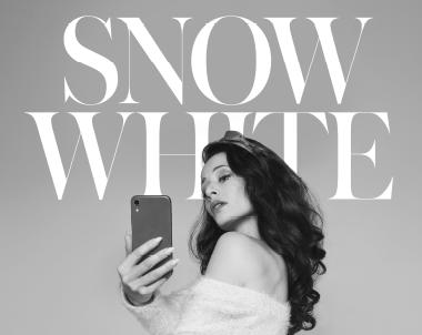 SnowWhite_fridaytofriday_DeutschesTheaterMünchen_2020_Poster_Musical&Shows