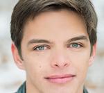 Stefan Mosonyi Cast Schuh des Manitu