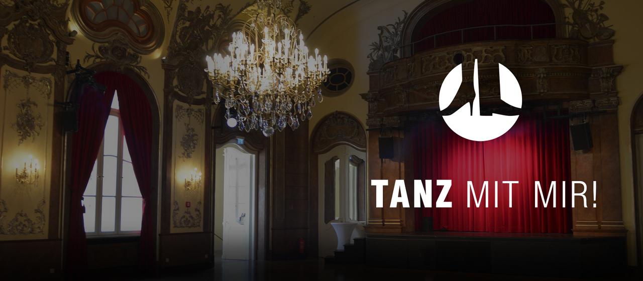 csm_Tanzkurs_DeutschesTheaterMuenchen_2017_SliderLandingpage_6db31dfc1a
